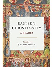 Eastern Christianity: A Reader