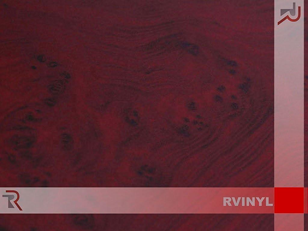 Rvinyl Rdash Dash Kit Decal Trim for Eagle Talon//Mitsubishi Eclipse//Plymouth Laser 1990-1994 Gloss Black