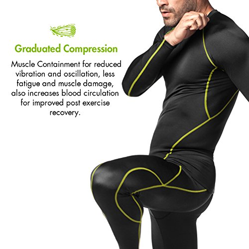 verde M33new Anti Lapasa Giacca Outdoor Uomo Compressione vento In A maglia Pile Nero Xqx0Xz