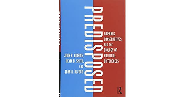Predisposed liberals conservatives and the biology of political predisposed liberals conservatives and the biology of political differences livros na amazon brasil 8601300260488 fandeluxe Images