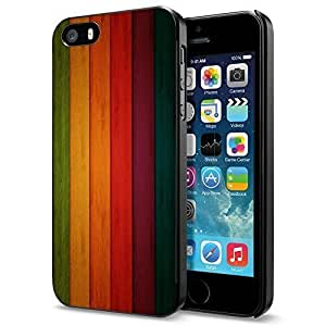 Retro Colorful, Cool iphone 6 4.7 Case Cover