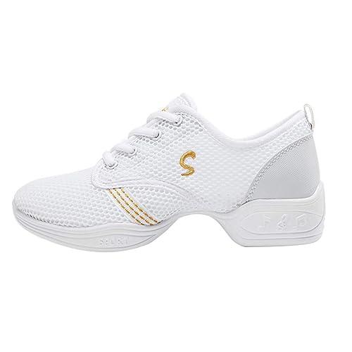 Ballano Tennis Donne Nuovi Fisica Delle Stili Forma Scarpe 3qc4RALj5