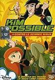Kim Possible Contro Le Scimmie Ninja - IMPORT