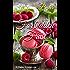 Amish Romance: Forbidden Fruit (50 Shades of Amish Love): (AMISH ROMANCE) Amish Love Stories Series