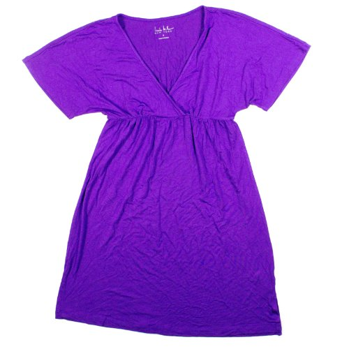 nicole-miller-new-york-womens-v-neck-dress-royal-purple-small