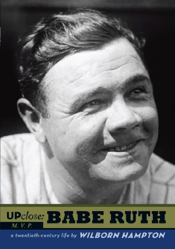 Babe Ruth (Up Secluded)