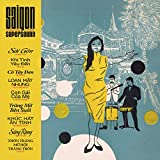 Buy Saigon Supersound 1964-75 Volume 2 New or Used via Amazon