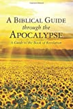 A Biblical Guide Through the Apocolypse, Gary de Young, 1484026640