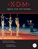 Quest for the Tavern, Tracy Hickman and Curtis Hickman, 097790749X