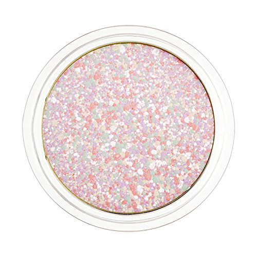 Pressed Powder Light Refill - Guerlain Meteorites Voyage Exceptional Pressed Powder Refill, No. 01 Mythic, 0.28 Ounce