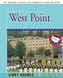 West Point, Libby Hughes, 0595370705