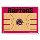NBA Toronto Raptors Cutting Board