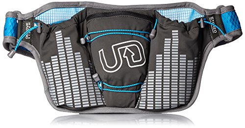 ultimate-direction-groove-stereo-waist-pack-graphite-m-l