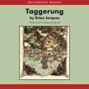 The Taggerung | Brian Jacques