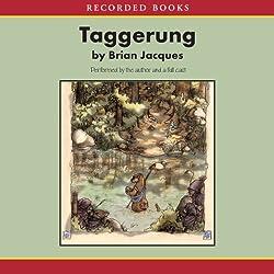 The Taggerung