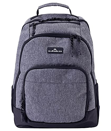 Quiksilver Bagage- Sac Messager, Grise