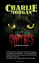 Campfires: A Collection of Horrors