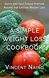 Best Beachbody Cookbooks - A Simple Weight Loss Cookbook: Quick and Easy Review