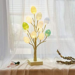 Easter Artificial Flowers