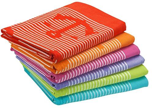 Supreme Zebra Print Rug (Eshma Mardini Turkish Cotton Anchor Design Towel Beach Pool Cover Up Bath Spa Sauna - 56