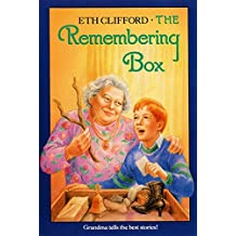 The Remembering Box