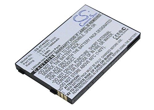 cameron-sino-rechargeble-battery-for-i-mate-gb-t18287-2000