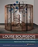 Louise Bourgeois, Rainer F. Crone and Rainers Crone, 3791345621