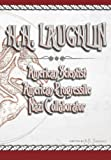 H.H. Laughlin: American Scientist. American Progressive. Nazi Collaborator. (A.E. Samaan - History of Eugenics) (Volume 2)