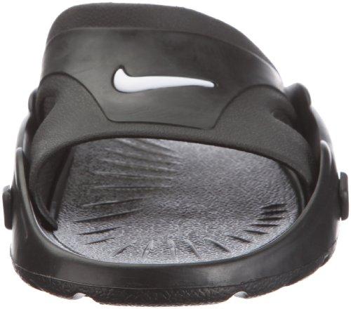 Nike Getasandal 810013-011 - Zapatillas De Deporte, Hombre, Negro, 40