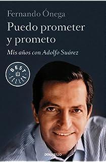 La jungla de los listos (Divulgación): Amazon.es: Miguel Ángel ...