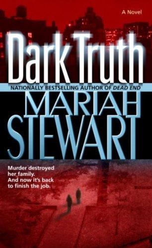 Download Dark Truth - A Novel ebook