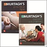 SW Murtagh's Patient Education and Practice Tips