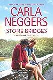 Stone Bridges (Swift River Valley)