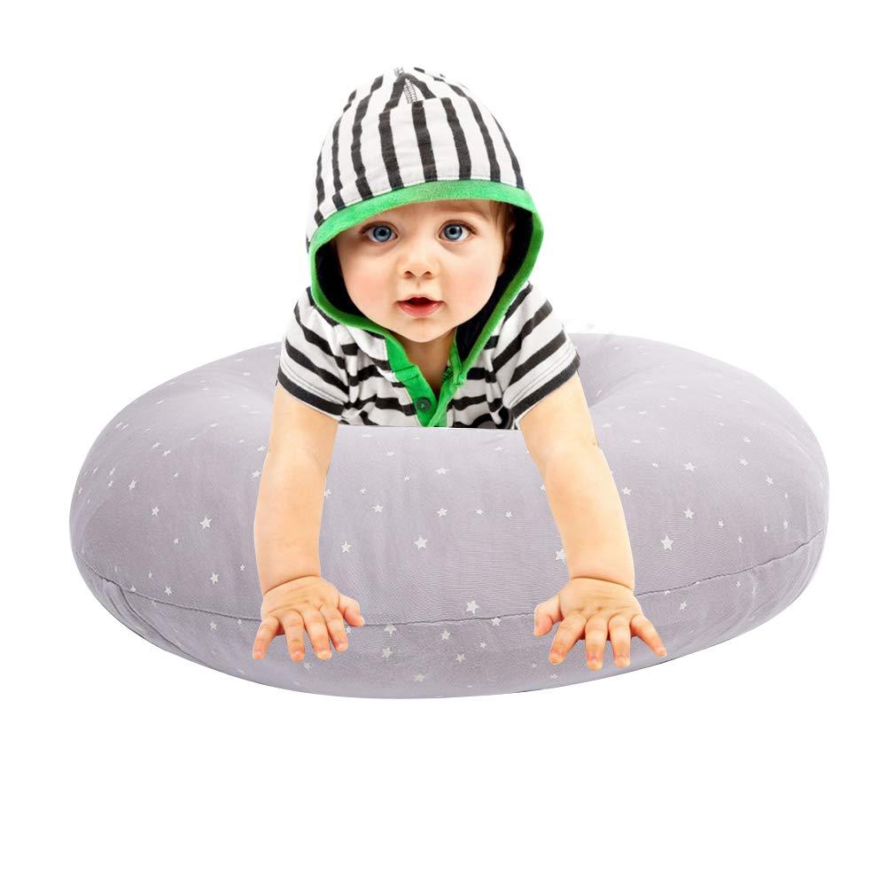 Amazon.com: YGJT - Sombrero de bebé para recién nacido ...