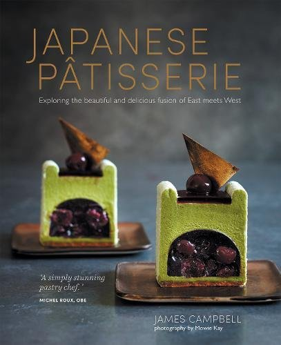 japanese bread cookbook - 2