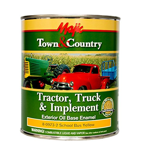 majic-paints-8-0973-2-tractor-truck-and-implement-oil-base-enamel-1-quart-32-oz-school-bus-yellow