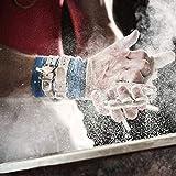 Matawi Yunek Loose Chalk 400 Gram