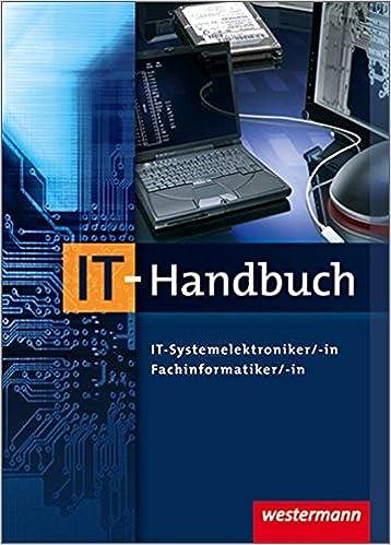 It Handbuch F?r Fachinformatiker Pdf Kostenlos