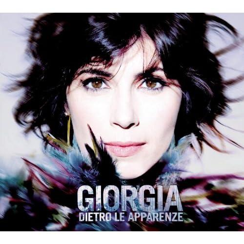 Amazon.com: Tu mi porti su: Giorgia: MP3 Downloads