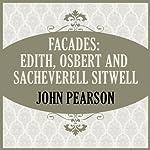 Facades | John Pearson