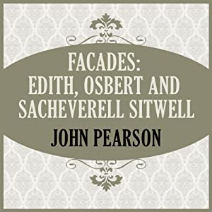 Facades Audiobook