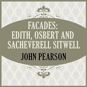 Facades Audiobook