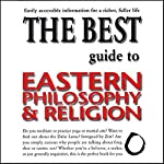 The Best Guide to Eastern Philosophy and Religion | Diane Morgan