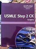 USMLE Step 2 CK Surgery (USMLE Step 2 CK)