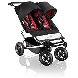 2012 Duet Stroller, Baby & Kids Zone
