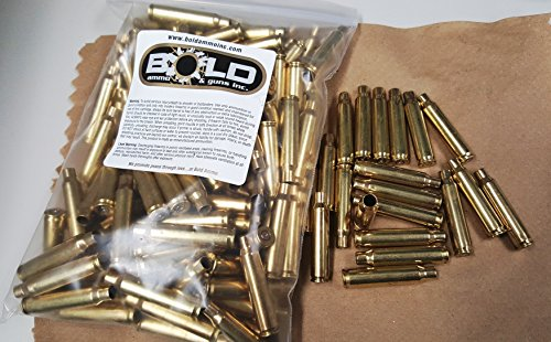223-brass-for-key-rings-and-zipper-fobs