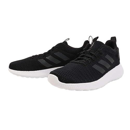 adidas Herren Lite Racer Climacoo Sneaker: : Schuhe