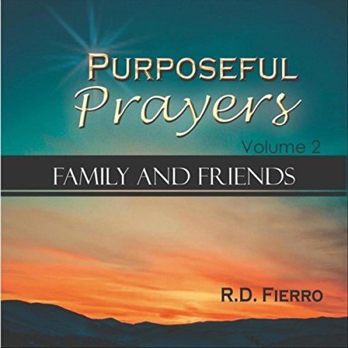 A prayer for friends by rd fierro on amazon music amazon a prayer for friends altavistaventures Gallery