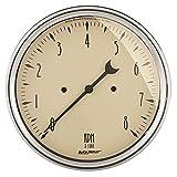 Auto Meter 1899 5IN A/B TACH