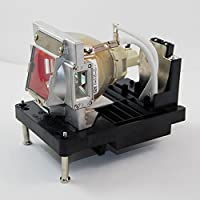 Infocus IN5555L Projector Housing with Genuine Original Philips UHP Bulb